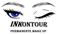 Inkontour logo